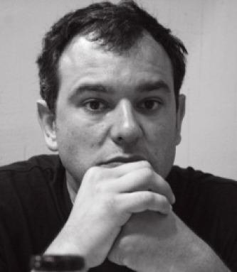 foto Biografia Vicent Berenguer