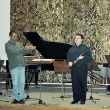foto Munich 2000. Eduard Terol.